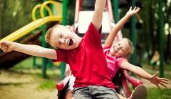 הקשיים בביצוע שיפוצים עם ילדים