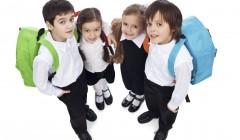 איך נחנך את ילדינו להיזהר במעלית?