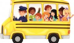 חוזרים לבית הספר ובוחרים שירותי הסעות בטוחים