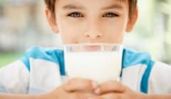 חשיבות שתיית מים אצל ילדים