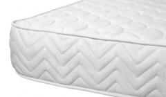 3 טיפים יעילים לניקוי ספה מכתמים