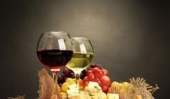 גמילה מאלכוהול – שלבי הגמילה