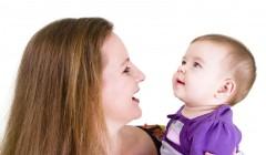 על מזון לתינוקות ופליטות