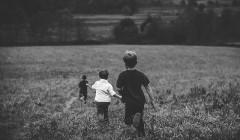איך משפרות פעילויות ODT לילדים את כושר המנהיגות שלהם