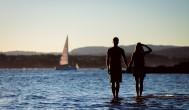 ייעוץ זוגי למען זוגיות בריאה