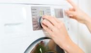 אישה יקרה, מתי נכון לבצע תיקון מכונות כביסה?