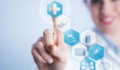 ביטוח תרופות מחוץ לסל – למי זה נועד? ולמה צריך לעשות את זה?