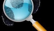 מתי נעזר בבלש פרטי לצורך ביצוע חקירה פרטית?