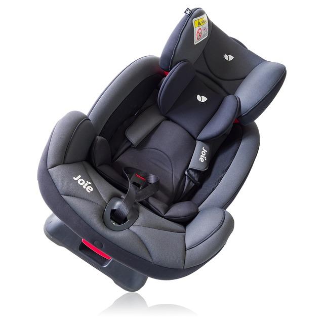 כיסא לתינוק