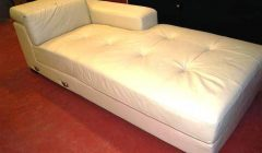 איך לבחור איש מקצוע בתחום של ניקוי שטיחים וספות